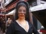 041106 Feria Medieval