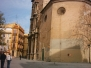 060402 Corona de Aragon