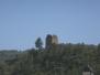 060604 Torre de Ayodar