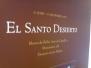 060815 Museo Bellas Artes Castellon