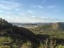 070414 PRCV 194 Pico Font de Cabres