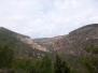 080516 Toga - Pilon - Torrechiva