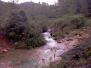 080517 Ayodar - Villamalur - Rambla