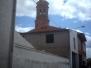 080608 Monreal del Campo