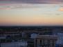 121016 Nubes desde el tejado
