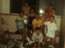 130913 Fotos Antiguas Baloncesto
