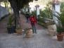 060413 Ahin - Castillo de Ahin