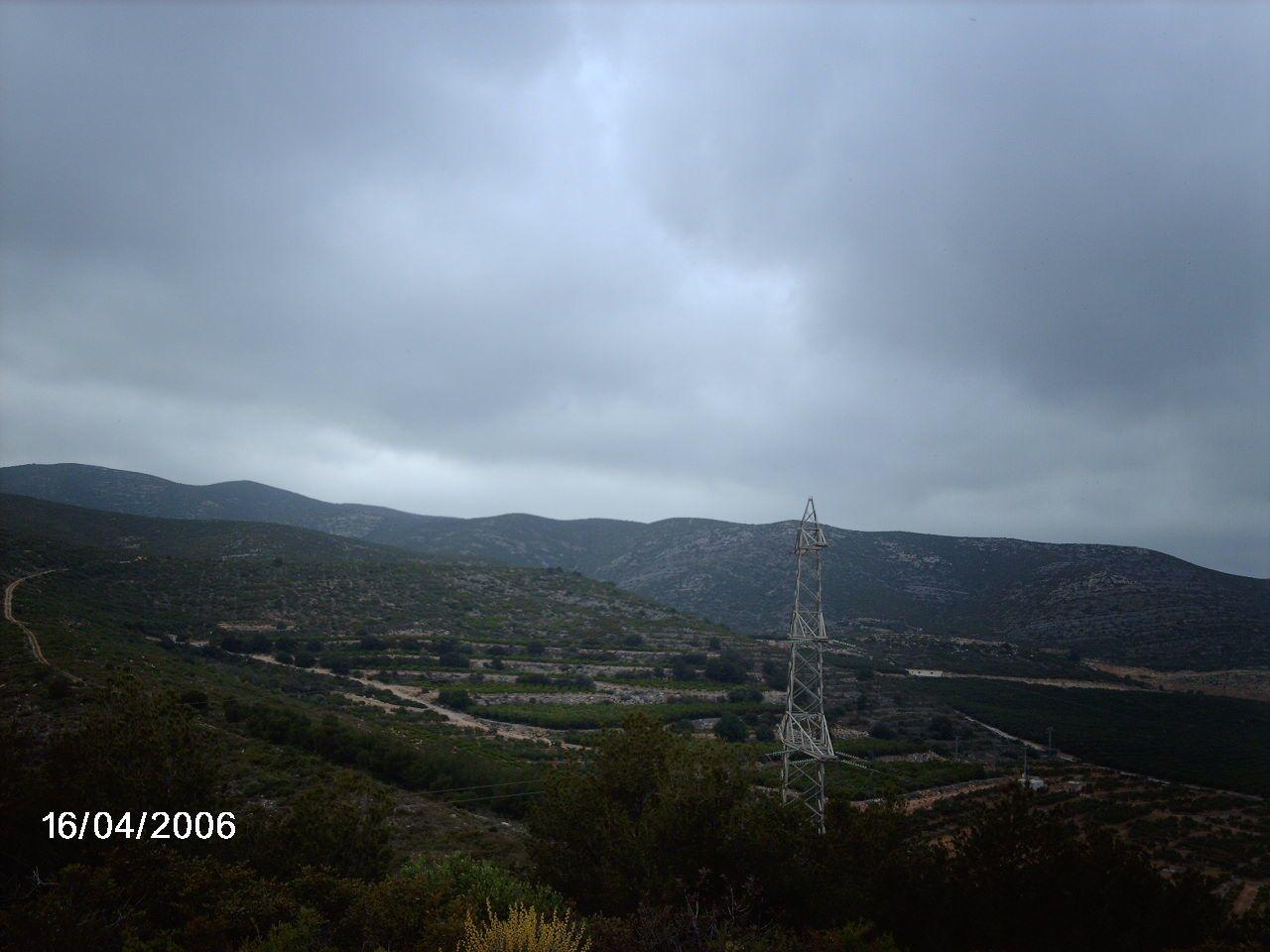 imag0295