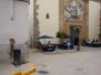 100425 Alcudia de Veo - Sueras