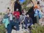 071117 Alcudia de Veo - Xinquer - Calera