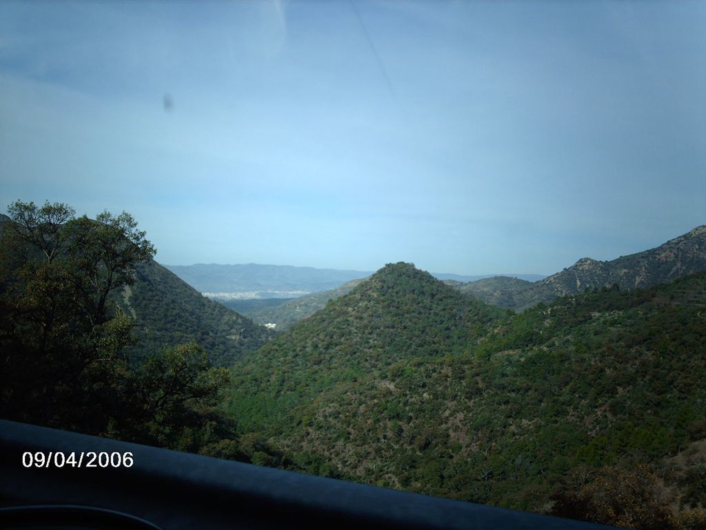 almedijar-nati-066