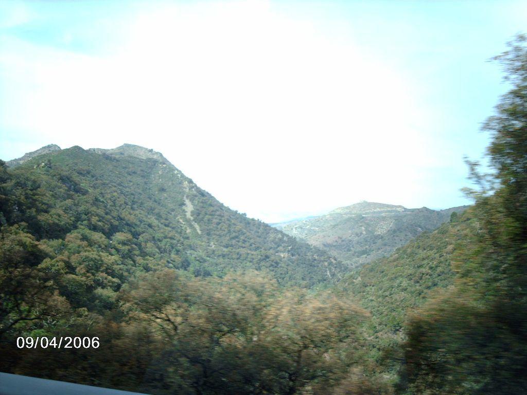 almedijar-nati-069