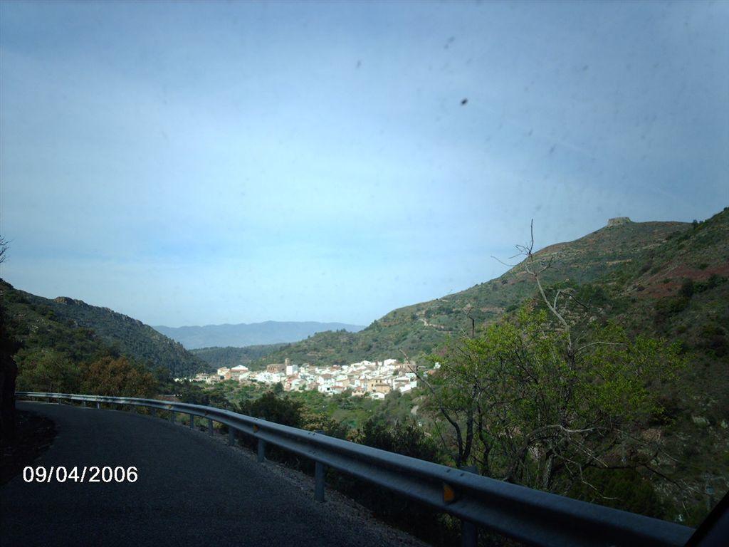 almedijar-nati-073