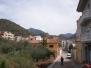 060409 Almedijar