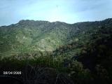 almedijar-nati-064