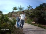 almedijar-nati-087