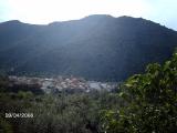 almedijar-nati-094