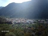 almedijar-nati-095