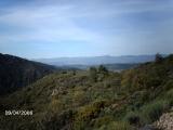 almedijar-nati-097