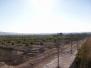 060413 Alto del Panyet