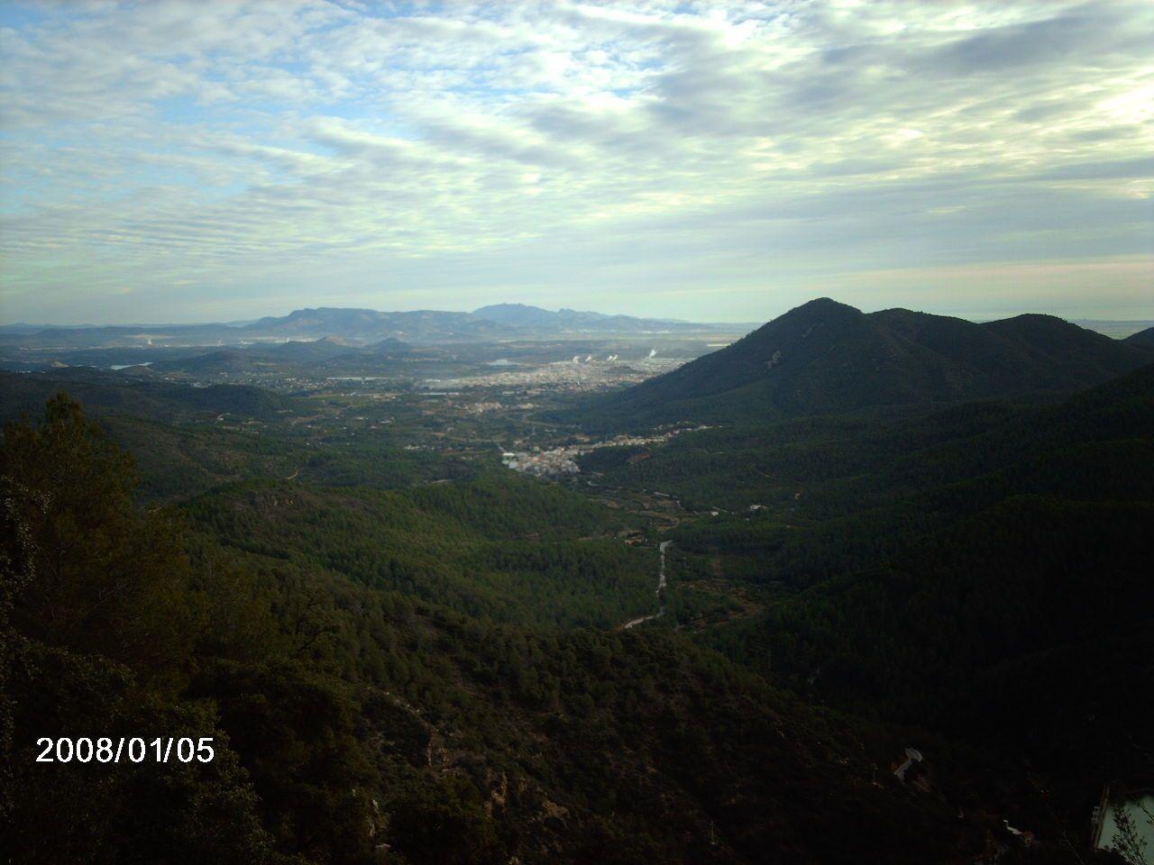 IMAG2911