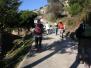111126 CEVR  Vallibona - Font Donzella