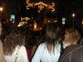 070105 Cabalgata de Reyes