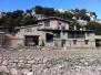 120319 Carcellera - Font Donzella - Mas de la Roca