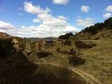 Panoramica mas de la Roca