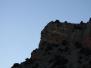 101120 Cascada de Calomarde