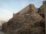 070121 Castillo de Onda