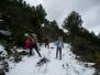 090111 CEB - Bosque Negro Mas de Taide