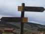 100328 CEVR - Gudar Barranco de las Umbrias - Primavera
