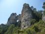 090907 Cova Ferrins - Pont Foradat - Cova La roja
