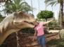 100811 Dinosaurios