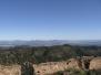 081115 Eslida - Coll Roig - Castillo de Castro - Eslida