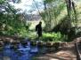120616 Trazado natural del rio Guadalaviar