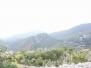 060417 La Bartola - Castillo de Montornes