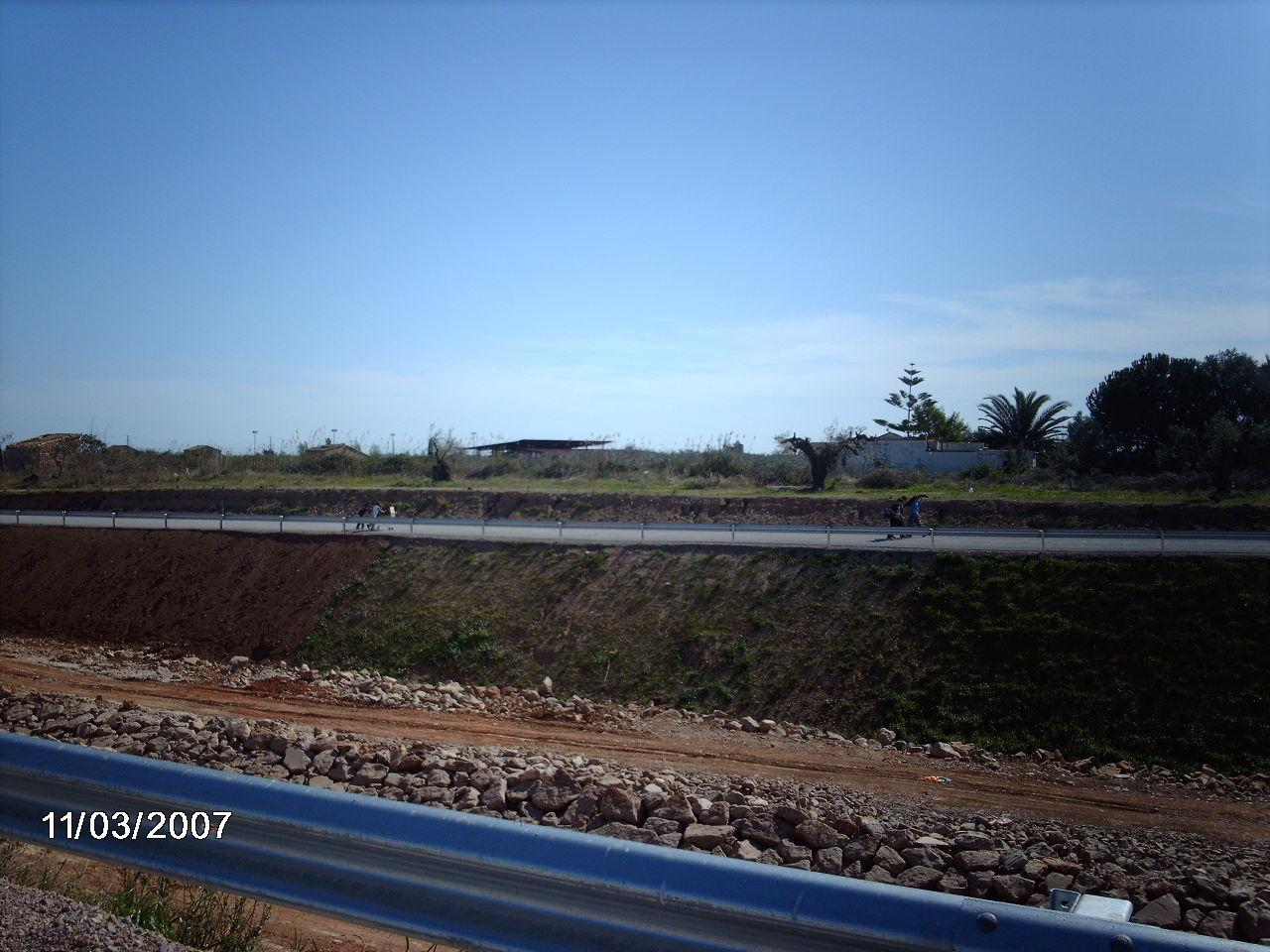 IMAG1591