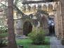 100411 Monasterio de Veruela