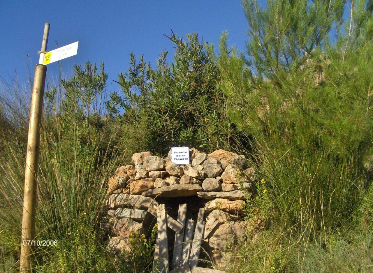 06_excursion-a-espadilla-2006-10-07-s