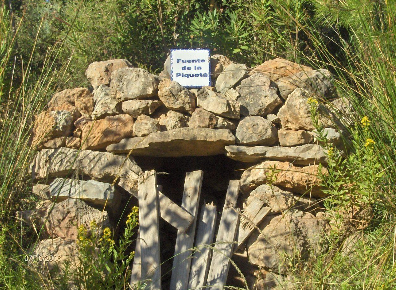 07_excursion-a-espadilla-2006-10-07-s