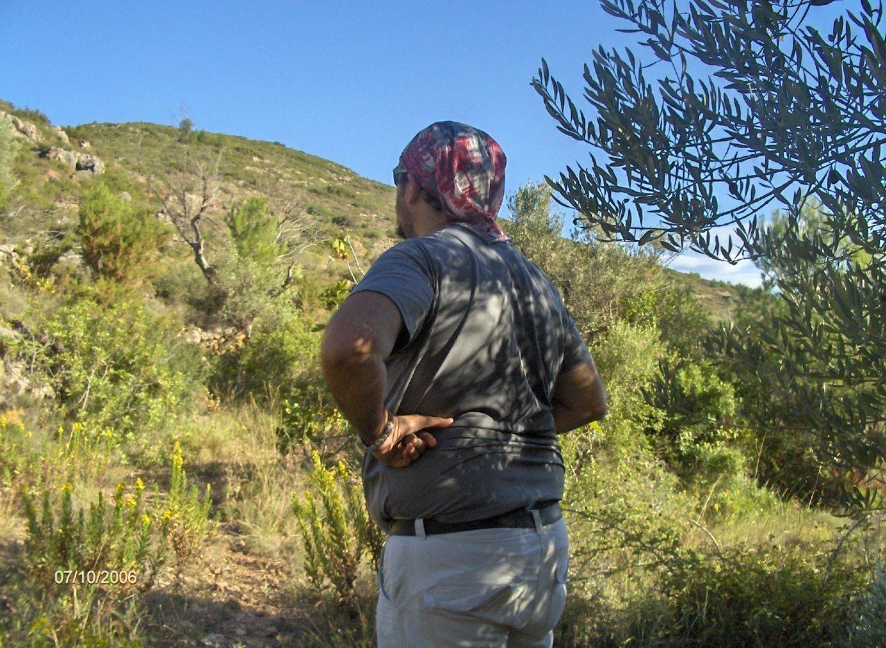 08_excursion-a-espadilla-2006-10-07-s