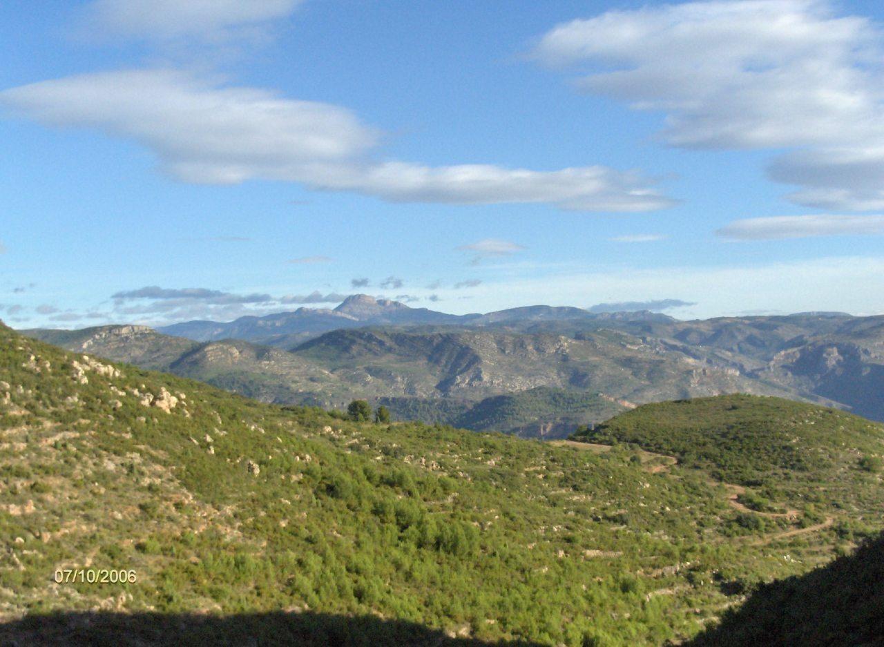 17_excursion-a-espadilla-2006-10-07-s