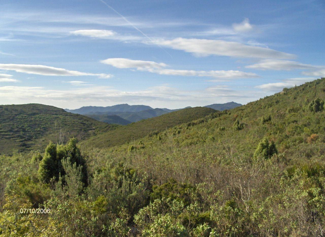 19_excursion-a-espadilla-2006-10-07-s