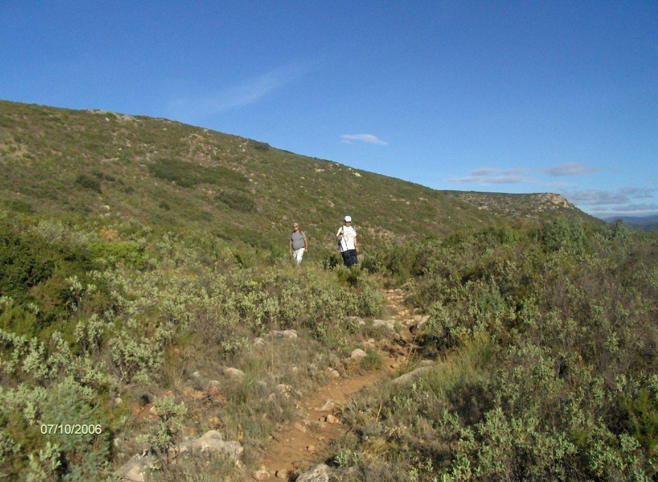 21_excursion-a-espadilla-2006-10-07-s