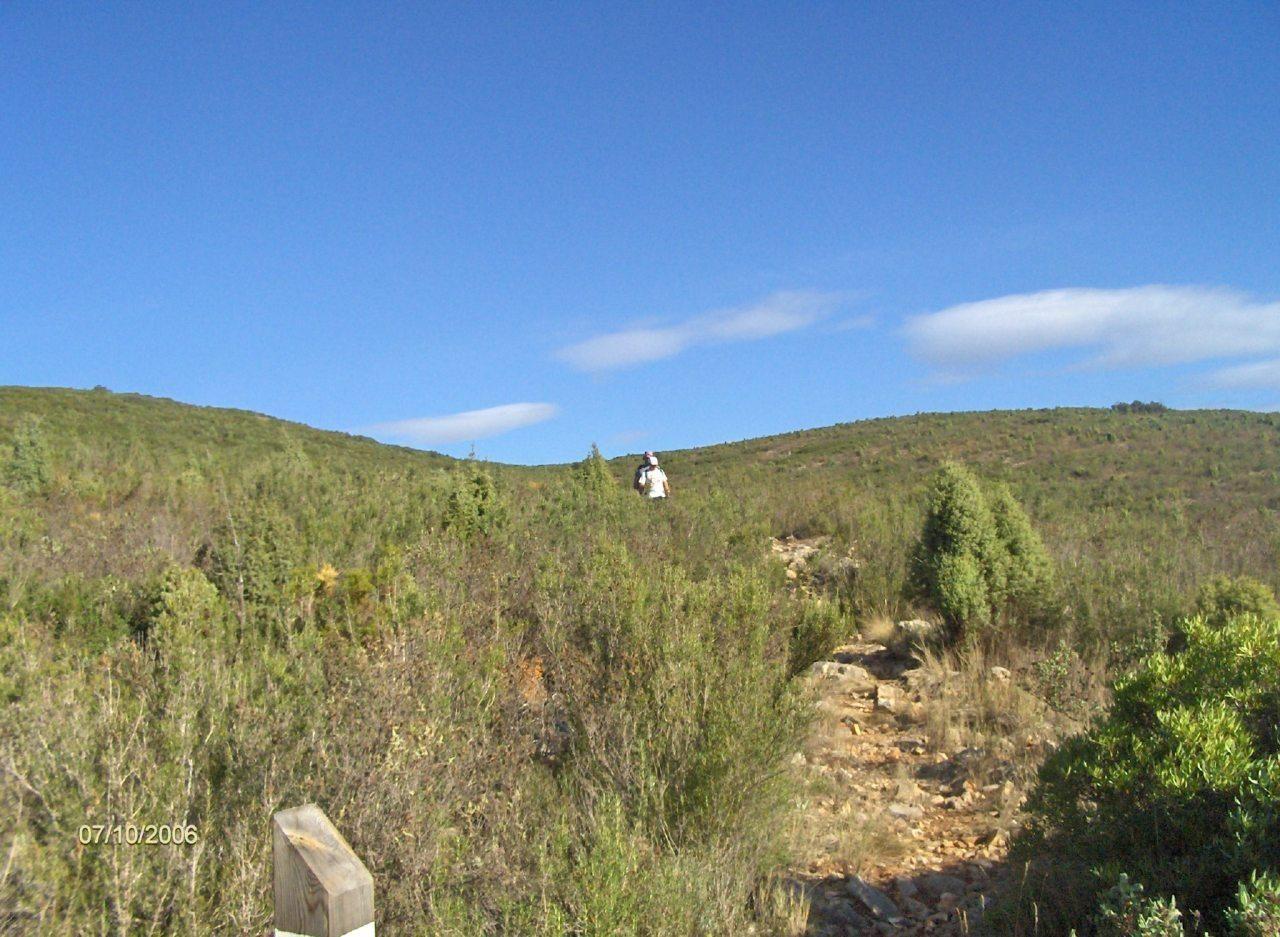 24_excursion-a-espadilla-2006-10-07-s