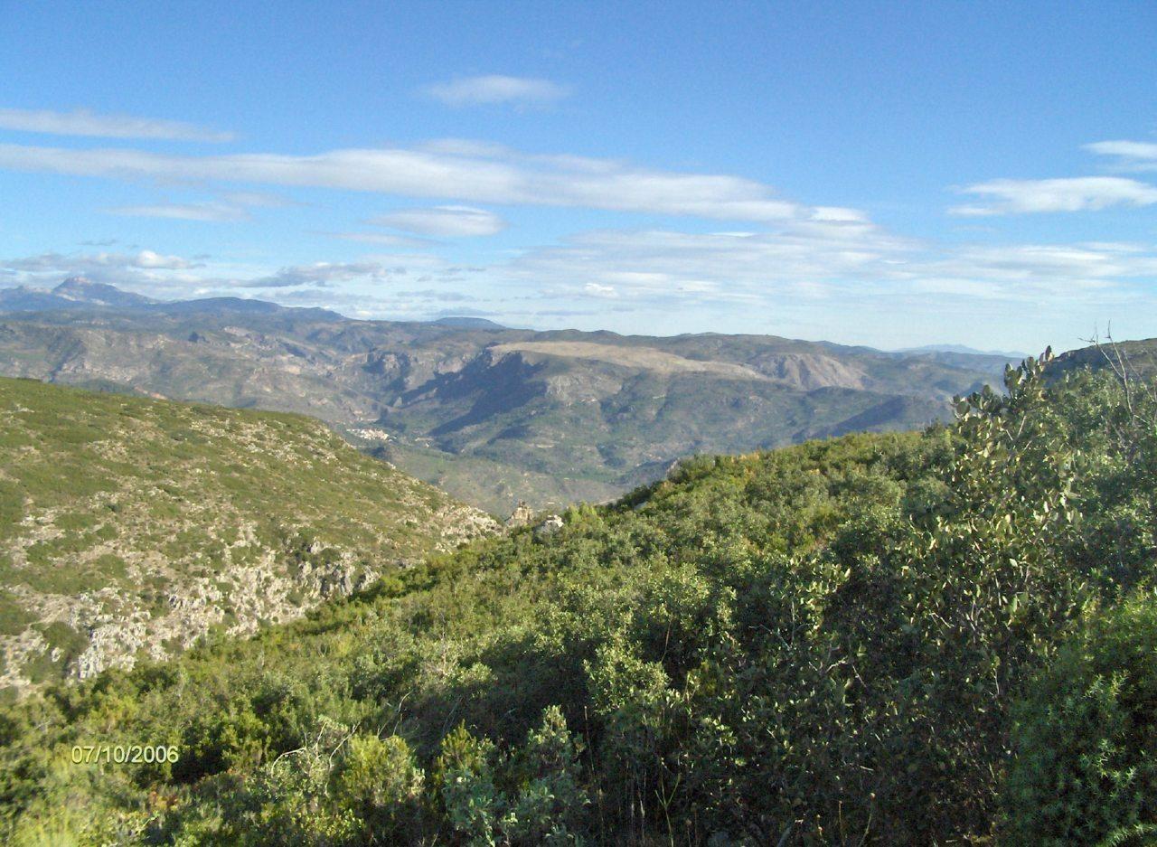 25_excursion-a-espadilla-2006-10-07-s