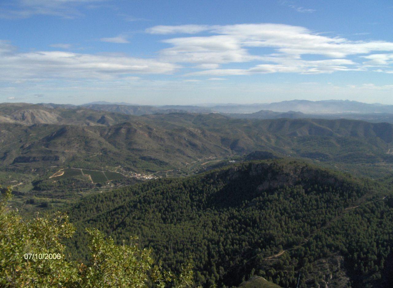 27_excursion-a-espadilla-2006-10-07-s