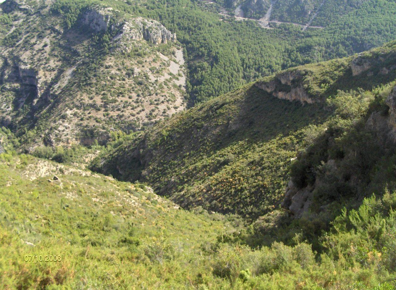 28_excursion-a-espadilla-2006-10-07-s